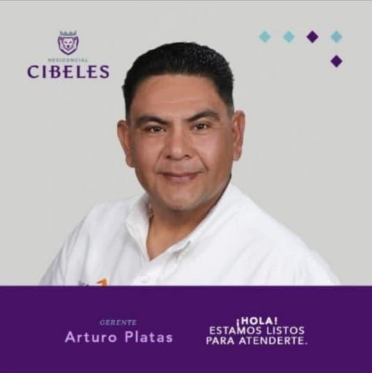Arturo platas 1.jpg